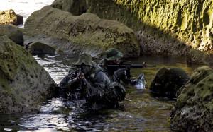 us_navy_seals-1588584-1920x1200