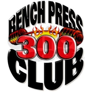 bench_press_300_club_mug