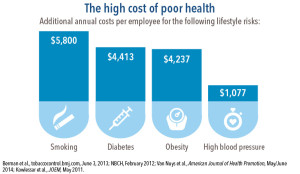 High-cost-of-poor-health-R1c